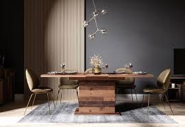 newroom esstisch ausziehbar 160 200 cm inkl tischplatte wood vintage landhaus küchentisch speisetisch esszimmer kaufen otto
