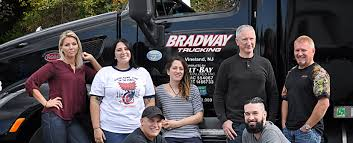 NJ Truckload Refrigerated And Dry Van Carrier | Bradway Trucking ... Cdl Traing Schools And Classes Truck Driving Info Linden Campus Smith Solomon Ez Wheels School Passaic New Jersey Nj Localdatabasecom Swift Cerfication Programs Lehigh Valley Mr Inc Home How To Become A Car Hauler In 3 Steps Truckers Ny 8777900551 Pretrip Inspection Study Guide Unfi Careers Do I Really Need A Ged To Go Trucking Page 1 The Best Company Sponsored