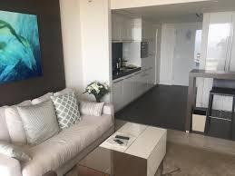 100 Ritz Apartment Superior Suit Ritz Carlton In Netanya Room Deals Photos Reviews