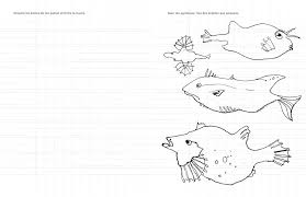 cahier de gribouillages pour adultes qui s ennuient au bureau faÿ cahier de gribouillages pour les adultes qui s
