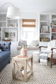 Spring Home Decor Ideas Bright Living Room Springdecor Nestingwithgrace
