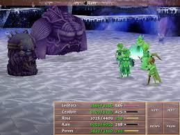 Ffx Hd Light Curtain Bribe by Dualcast Final Fantasy Wiki Fandom Powered By Wikia