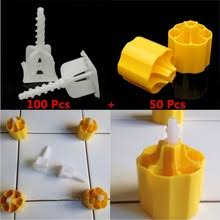 Floor Tile Leveling Spacers by Buy Tile Leveling System And Get Free Shipping On Aliexpress Com
