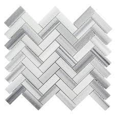 Floor Tile Spacers And Levelers by Qep Lash Tile Leveling Aligning And Spacer Clips Part A 96 Pack