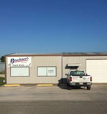 Locations – Bruckner's Mack Trucks In Shreveport La For Sale Used On Buyllsearch Cheap Rent Houses La Recent House Near Me 2017 Kia Sorento For In Orr Of I Have 4 Fire Trucks To Sell Louisiana As Part My Ford Dealer Stonewall Cars Enterprise Car Sales Certified Suvs Craigslist And Awesome We Expanded Into Deridder Real Estate Central Prodigous 1981 Vw Truck W Extra Diesel Engine 5spd