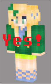 Ainzo123 How to Make Minecraft Skins Look Good Home