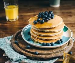 protein pancakes die du probiert haben musst eat smarter