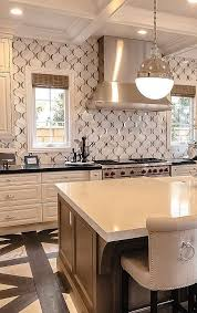 24 All Budget Kitchen Design 24 All Budget Kitchen Design Ideas Page 4 Of 24 Ideas