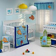 baby bedding characters bed bath beyond