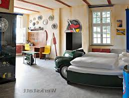 Bedroom Ideas For Young Adults by Young Boys Bedroom Ideas Fresh Bedrooms Decor Ideas