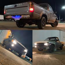 100 Toyota Drift Truck Yotabros Hash Tags Deskgram
