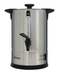 Cobeco Coffee Percolator 8L