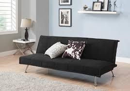 Simmons Sofas At Big Lots by Sofa Big Lots Sofas Favorable Big Lots Sofa Arm Table