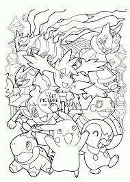 Пин от пользователя Катя на доске Раскраски Regal Academy Art