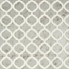 The Tile Shop Lexington Ky by Louisville Tile Of Lexington Home Facebook