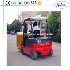 China Used Forklift 2t Wholesale 🇨🇳 - Alibaba Boeki Usa Mini Trucks For Import Sales Become A Sponsors For Indycar Japanese Used Cars Vehicles Exporter Tomisho Product Listing Gr Imports Llc Cheap Chgan Truckmini Refrigerated Box Trucksmall Delivery Size Rc Truck Toy Remote Control Dump For Children Wkhorse Introduces An Electrick Pickup To Rival Tesla Wired Custom 4x4 Off Road Hunting Used In Containers Whosale Kei From
