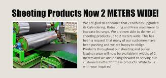 Tile Setter Salary Australia by Rubber Sheets Rubber Flooring Rubber Matting Coated Fabrics And