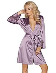 sexe femme de chambre amazon fr robe top marques vêtements