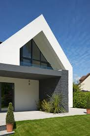 100 How Much Does It Cost To Build A Contemporary House Plans Uk Ideas Bedroom Do Modern Homes
