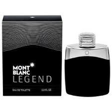 parfum mont blanc legend parfum mont blanc legend achat vente parfum mont blanc legend