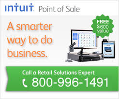 Intuit GoPayment Phone Number