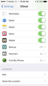 How To Safely prepare wipe your iPhone for resale or trade in