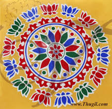 Thugil Online Store Rangoli Design Kolam Sheet Traditional ... Best Rangoli Design Youtube Loversiq Easy For Diwali Competion Ganesh Ji Theme 50 Designs For Festivals Easy And Simple Sanskbharti Rangoli Design Sanskar Bharti How To Make Free Hand Created By Latest Home Facebook Peacock Pretty Colorful Pinterest Flower 7 Designs 2017 Sbs Your Language How Acrylic Diy Kundan Beads Art Youtube Paper Quilling Decorating