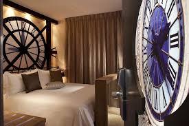 chambre hotel romantique week end en amoureux à hotel romantique à