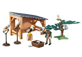 Country PLAYMOBIL® USA 7145 Medieval Barn Playmobil Second Hand Playmobileros Amazoncom Playmobil Take Along Horse Farm Playset Toys Games Dollhouse Playsets 1 12 Scale Nitronetworkco Printable Wallpaper Victorian French Shabby Or Christmas Country Themed Childrens By Playmobil Find Unique Stable 5671 Usa Trailer And Paddock Barn Fun My 4142 House Animals Ebay Pony 123 6778 2600 Hamleys For Building Sets Videos Collection Accsories Excellent Cdition