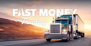 100 Best Trucking Fuel Cards For Fuel Card For OwnerOperators