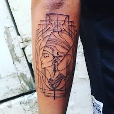70 Best Egyptian Tattoo DesignsMeanings History On Your Body 2018