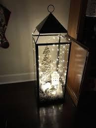 malta lantern bronze finish laterne weihnachtlich