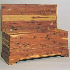 build a toy chest plans custom house woodworking