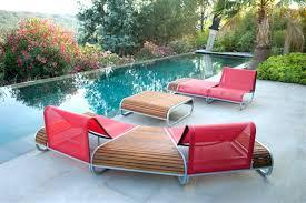 Pallet Patio Furniture Plans by Unique Pallet Outdoor Furniture Ideas On Design Patio Plans Garden