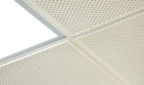 ceiling drop ceiling makeover amazing suspended ceiling systems
