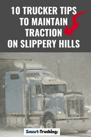 100 Dac Report For Truck Drivers 161 Best CDL Driving Skills Images Big Rig Trucks