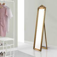 badezimmerspiegel in gold günstig kaufen ebay