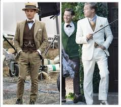 Great Gatsby Inspired Looks We Had Many Of You Ask Us How To Dress So Compiled