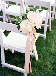 White Garden Chair PS Event Rentals