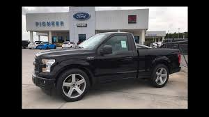 100 Lightning Truck Georgia Ford Dealer Selling ModernDay Ford F150 S