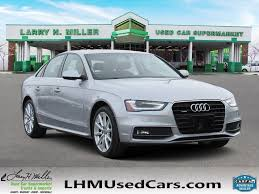 Pre-Owned 2016 Audi A4 Premium 4dr Car In Sandy #S3855 ... Audi Trucks Best Cars Image Galleries Funnyworldus Automotive Luxury Used Inspirational Featured 2008 R8 Quattro R Tronic Awd Coupe For Sale 39146 Truck For Power Horizon New Suvs 2015 And Beyond Autonxt 2019 Q5 Hybrid Release Date Price Review Springfield Mo Fresh Dealer If Did We Wish They Looked Like These Two Aoevolution Unbelievable Kenwortheverett Wa Vehicle Details Motor Pics Sport Relies On Mans Ecofriendly Trucks Man Germany Freight Semi With Logo Driving Along Forest Road