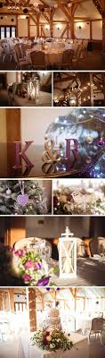 Kirsty And Richard's Stunning Winter Wedding At Sandhole Oak Barn ... Love In A Cowshed At Cheshire Wedding Caroline Daniel Richard Styal Lodge Venue Barn Kirsty And Richards Stunning Winter At Sandhole Oak Cassidy Ashton On Twitter Please To Be Involved With This 700 Wallingford Road Central Valley Historic Barns Photographer Arj Photography Church Gates Alcumlow Our Deer The Grounds Of Dunham Massey Park Altrincham Owen House The Tree Peover Wedding Venue Building Designed By Shutlingsloe Peak District Stock Photo Lassen Dairy Farm Boulder Rd Ct Was Once