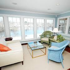 u003cinput typehidden prepossessing cool colors for living room