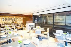 Beautiful Abc Kitchen Opentable Design Ideas 2018