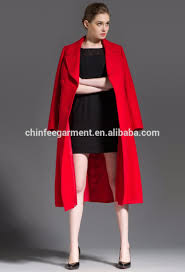 women plus size winter coats long ladies fancy red winter coats