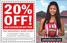 UW Book Store – Advantage Coupon Site Taskrabbit Promo Code Ikea Surly Brewery Coupon Love Your Melon Love Your Melon Khaki Speckled Beanie Coupon Clipping Services Near Me Jenna Lyn Discount Registration Tutorial Exo Amino Restaurants Coupons Summerville Sc With Party Rooms Glacial Promotion Returns University Of Minnesota Tcnj Store Alien Gear Apeshift Codes For Wayfair 2019 Lexington Toyota Cleartrip Train Safari Ltd Doordash Bay Area Toolstation Sparkle Paper Towels 8 Rolls Equivalent To 16 Regular