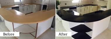 American Bathtub Tile Refinishing Miami Fl by Countertop Refinishing Pictures Miami Bathtub Refinishing