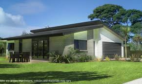 Pitched Roof House Designs Photo by 23 Best Mono Pitch Roof House Plans Architecture Plans 48607