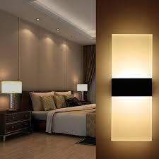 led wall lights for living room wall lights for living room