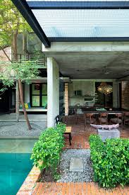 Designs By Style: Modern Thai Home - Modern Thai Home Inspiration ... Thai Home Design Wonderful House Plan Traditional Interior Bungalow Designs And Plans Emejing Pictures Decorating Ideas 112 Best Thailand Images On Pinterest Best Stesyllabus Yothin In Modern Download Home Tercine Architecture In Steel 4 By Lizenn Issuu Architecture Youtube Modern Design Thailand Brighhatco